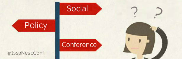 NESC & ISSP Conference: 'Which Path Ahead? Perspectives on Policy from Irish Social Science'