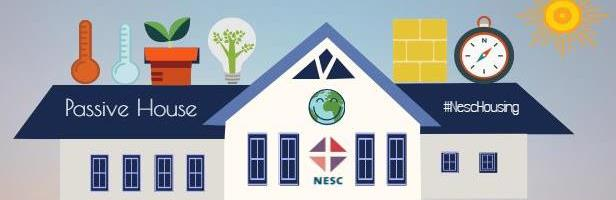 Energy Efficiency & the Passive House Standard - Rountable
